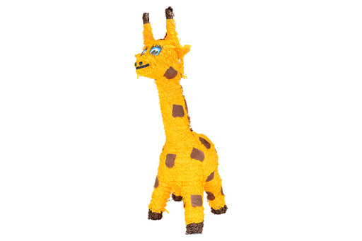 Giraffe Piñata - Piñata District