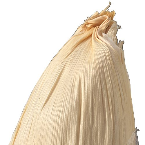 Hoja De Tamal (Dried Corn Husk )
