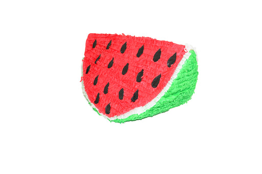 Watermelon Piñata - Piñata District