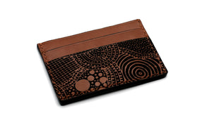 TK Wallet | My Country | 10x6.5cm