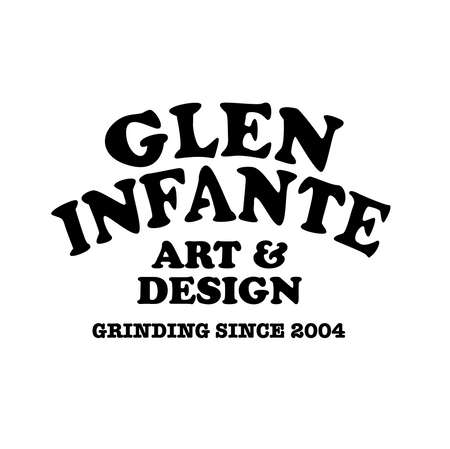 Glen Infante Art Shop