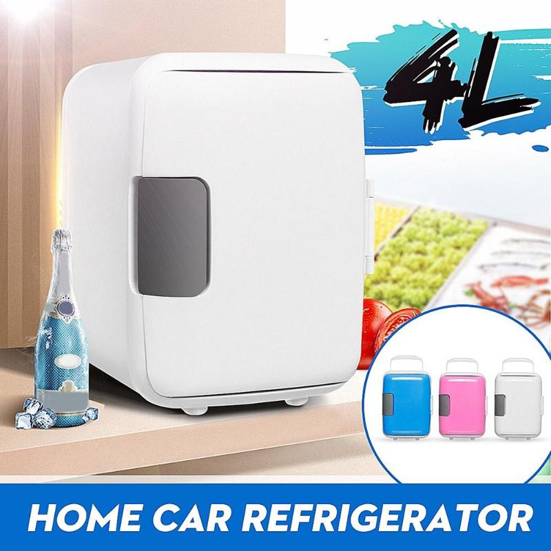 Small refrigerator sale the ideal refrigerator for every day use
