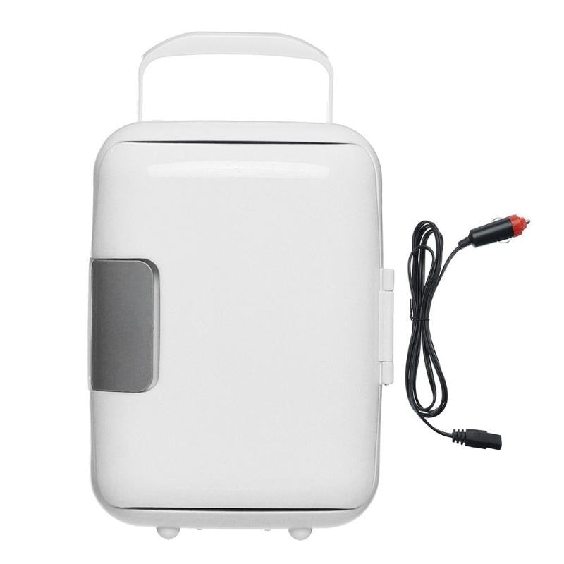 Mini Fridge with Freezer for 2020 with quality housing