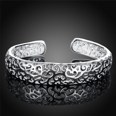Exquisite Jewelry | Open Bracelet for Women