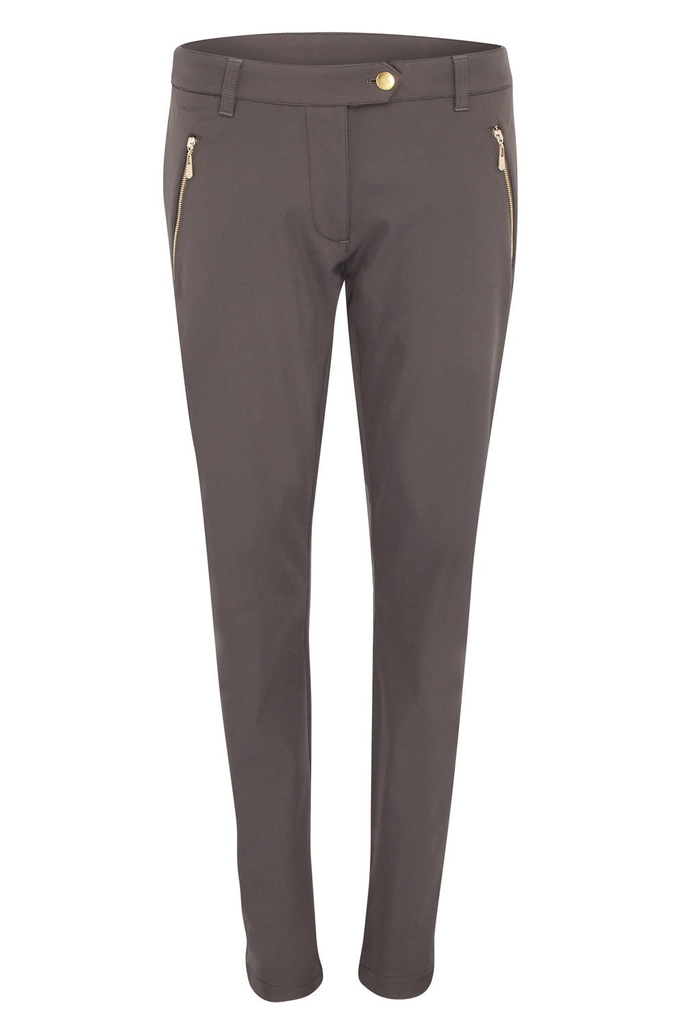 Alexandra Windstopper Trouser | Iron Gate