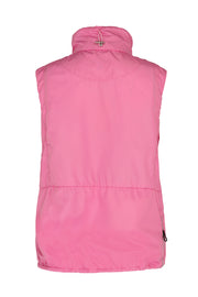 Antigua Packable Gilet