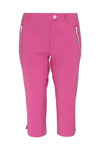 Pebble Beach Trousers