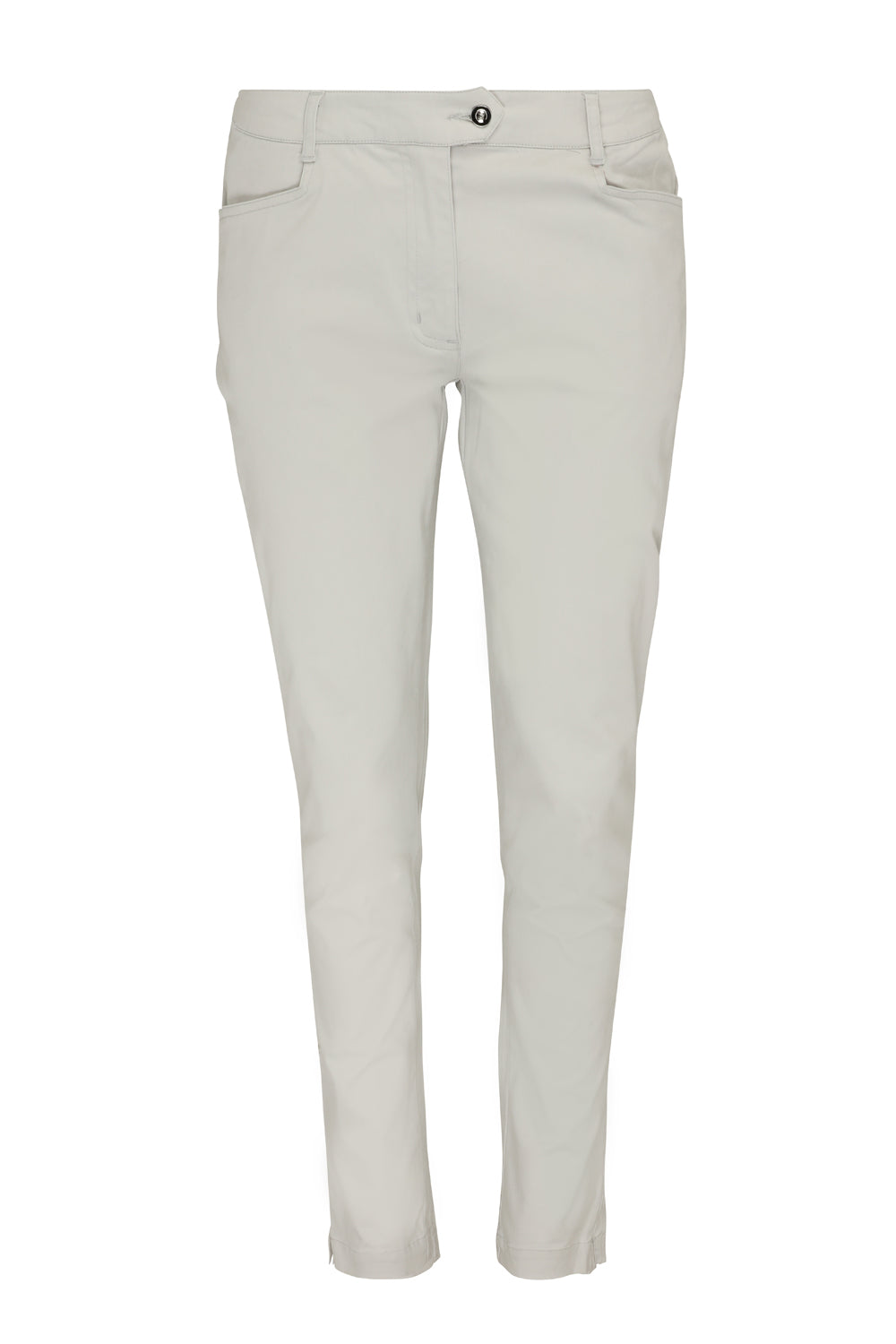 Long Beach Trousers