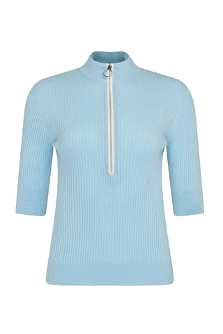 Pelican Lightweight Sweater