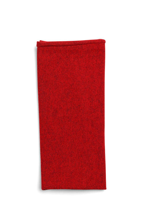 Vivienne Snood | Chilli Red