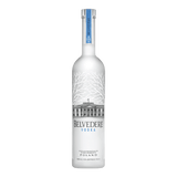 Belvedere 700ml