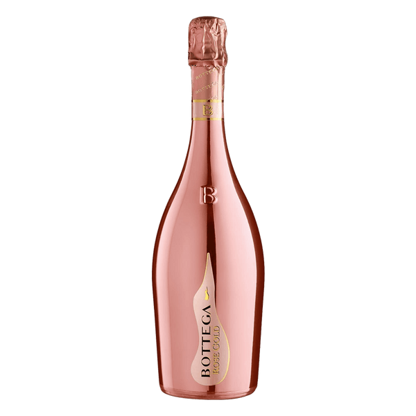 Bottega Gold Rose 750ml - Boozy.ph
