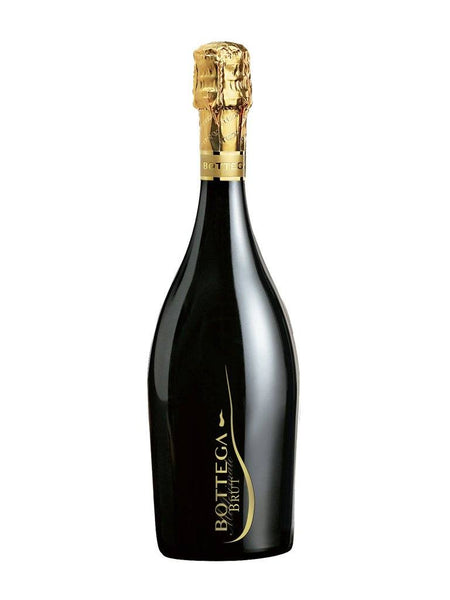 Bottega Millesimato 750ml - Boozy.ph