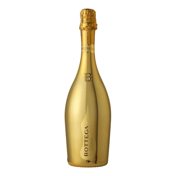 Bottega Gold 750ml - Boozy.ph