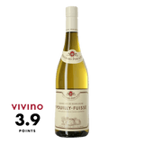 Bouchard Pouilly Fuisse 750ml - Boozy.ph