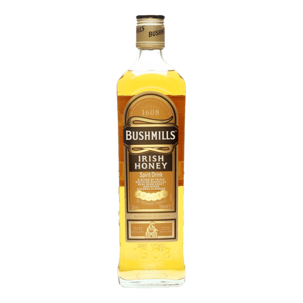 Bushmill Honey 700ml