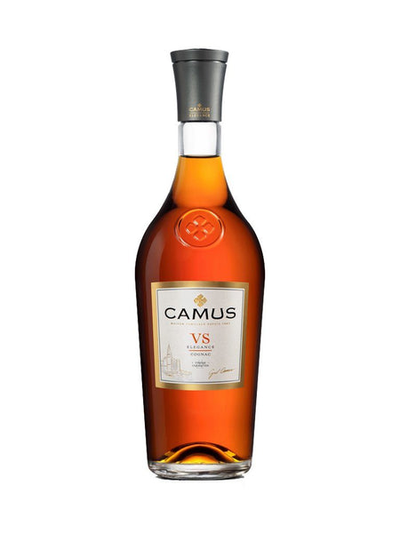 Camus VS Elegance 700ml - Boozy.ph
