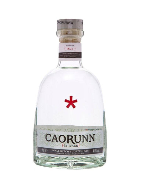 Caorunn Gin 700ml - Boozy.ph