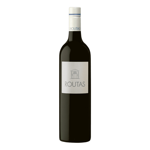 Chateau Routas Red 750ml - Boozy.ph