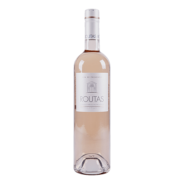 Chateau Routas Rose 750ml
