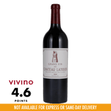 Chateau Latour 2004 750ml - Boozy.ph