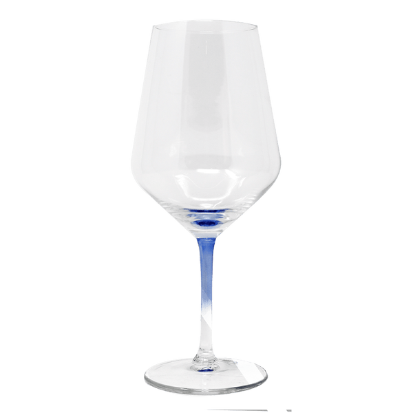Citadelle Glass (Freebie) - Boozy.ph