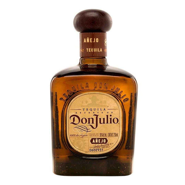 Don Julio Añejo 700ml - Boozy.ph