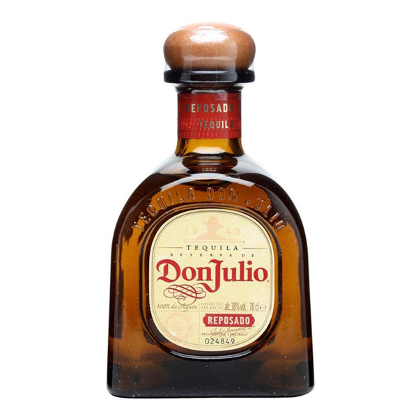 Don Julio Reposado 700ml - Boozy.ph