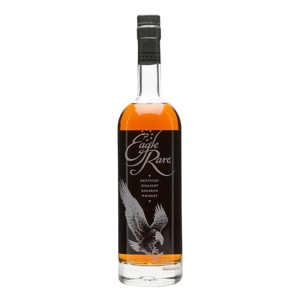 Eagle Rare Single Barrel 700ml - Boozy.ph