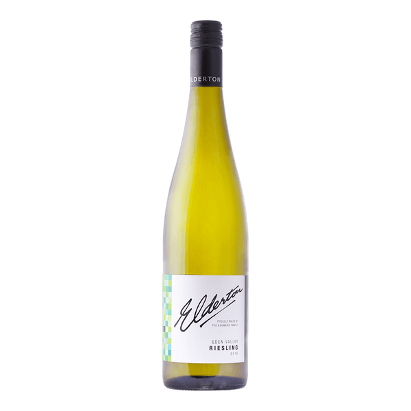 Elderton Riesling 750ml