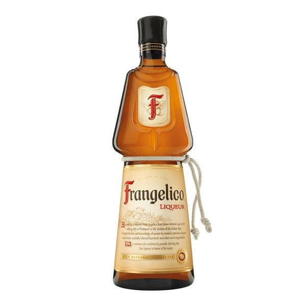 Frangelico 700ml - Boozy.ph