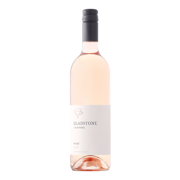Gladstone Rose 750ml - Boozy.ph