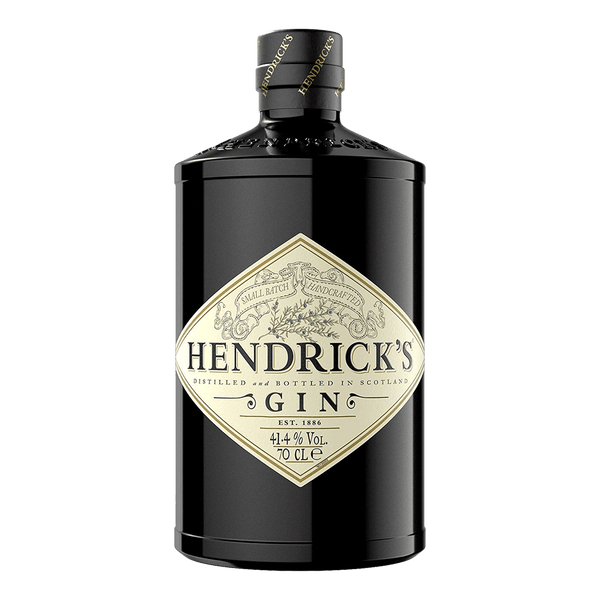 Hendrick's 700ml - Boozy.ph