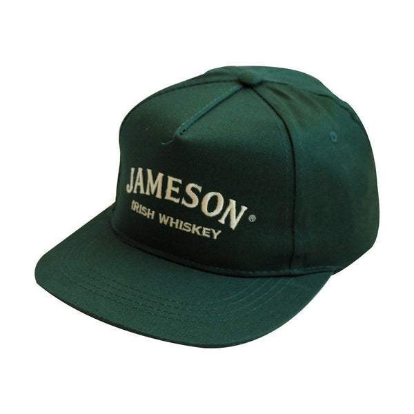 Jameson Cap (Freebie)