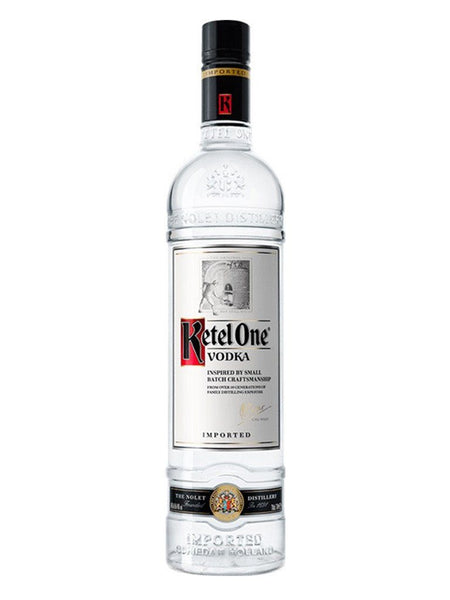 Ketel One 750ml - Boozy.ph