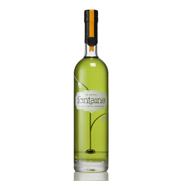 La Maison Fontaine Verte 700ml - Boozy.ph