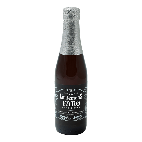 1 Lindemans Faro (Freebie) - Boozy.ph