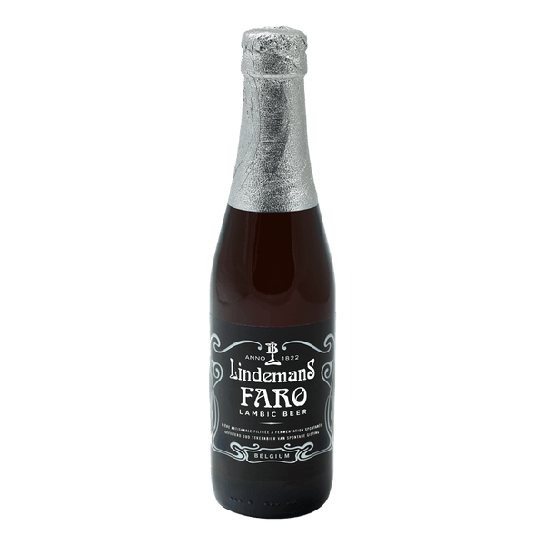 Lindemans Faro 250ml - Boozy.ph