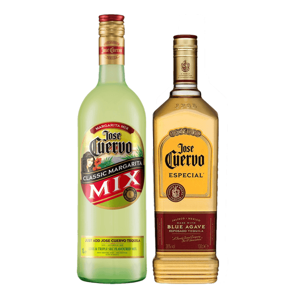 Margarita Cocktail Pack - Boozy.ph