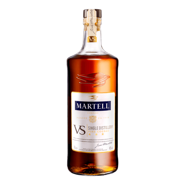 Martell VS Single Distillery 700ml
