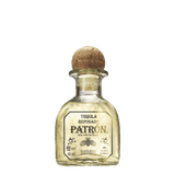 Patron Reposado Mini 50ml