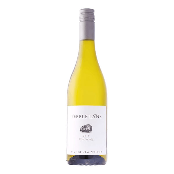 Pebble Lane Chardonnay 750ml - Boozy.ph