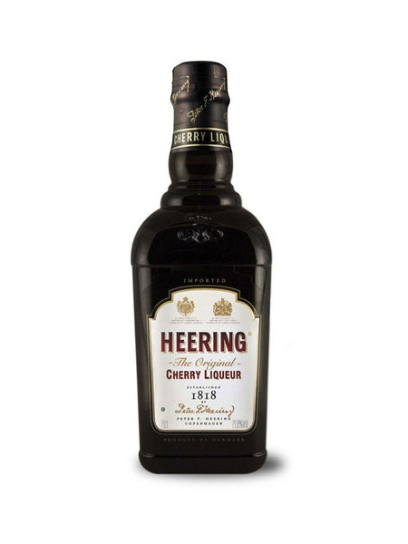Peter Heering Cherry Liqueur 700ml - Boozy.ph