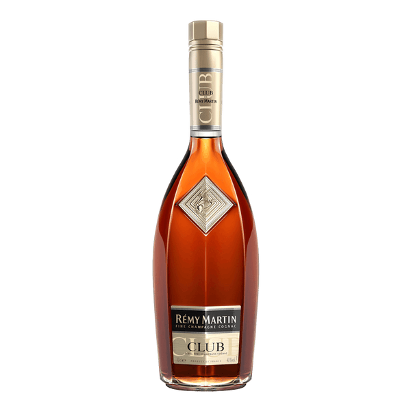 Remy Martin Club 700ml - Boozy.ph