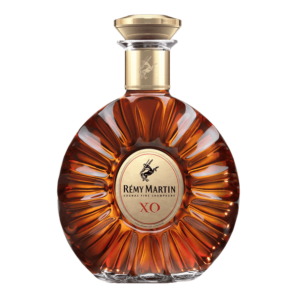 Remy Martin XO 700ml - Boozy.ph