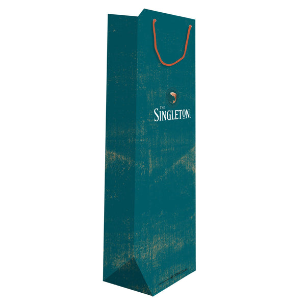 Singleton Gift Bag (Freebie)