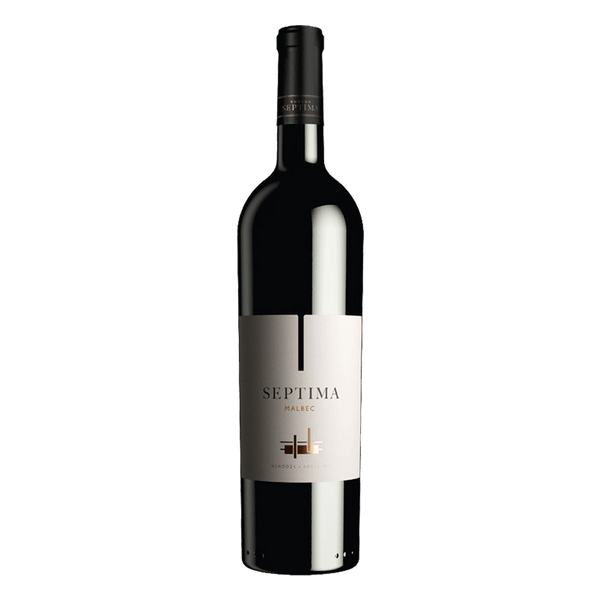 Septima Malbec 750ml - Boozy.ph