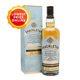 Shackleton Blended Malt Scotch Whisky 700ml - Boozy.ph