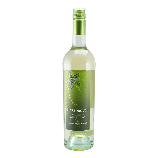 Starborough Sauvignon Blanc 750ml - Boozy.ph