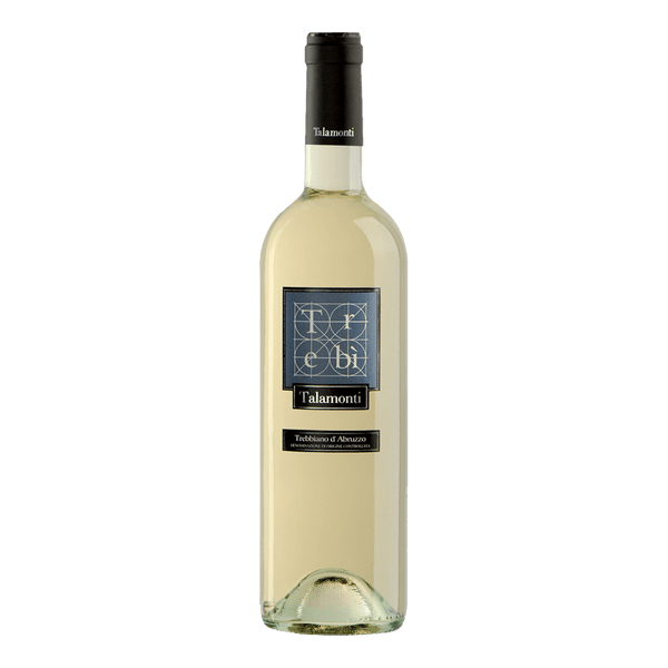 Talamonti Trebi 750ml - Boozy.ph